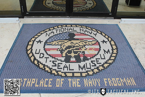 a UDT-SEAL Museum Photos 07