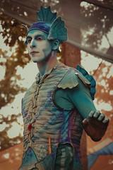 bristol-2571 (vereiasz) Tags: wisconsin costume fairy fantasy dwr bristolrenaissancefaire 2012 pretend fantasticals vereiasz