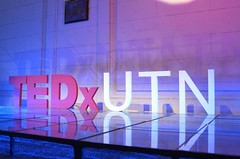 """TEDxUTN • <a style=""""font-size:0.8em;"""" href=""""http://www.flickr.com/photos/65379869@N05/7777092750/"""" target=""""_blank"""">View on Flickr</a>"""