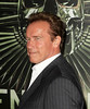 Arnold Schwarzenegger at the Los Angeles Premiere of The Expendables 2 at Grauman's Chinese Theatre. Hollywood, California