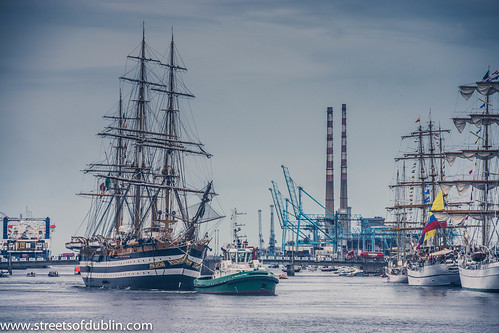 ireland europe sailing sony streetphotography tallships dublindocklands southquays williammurphy dublinstreets northquays streetsofdublin infomatique photographedbywilliammurphy nex7
