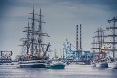 ireland europe sailing sony streetphotography tallships dublindocklands southquays williammurphy dublinstreets northquays streetsofdublin infomatique photographedbywilliammurphy nex7