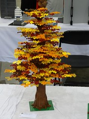 BrickFair Virginia 2012 (Joe Architect) Tags: 2012 travel chantilly virginia va lego exhibition washingtondc dc districtofcolumbia brickfair favorites yourfavorites joesgreatesthits exhibit myfavorites