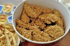 KFC Dip