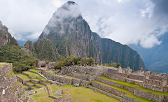 Machu Picchu-105