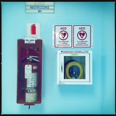Day 309: How did I get to accident emergency? All I wanted was you to take me out! (chasing parades) Tags: november blue red corner project fire dc lyrics heart box tag year toilet question iphoto americana arrow 365 monday lightening emergency restrooms fireextinguisher ae exclamation defibrillator 4s siri 4g automated aed iphone combustion goldfrapp songlyrics diarrhea day309 366 pullhere november5 spontaneouscombustion project365 365project accidentemergency project366 309365 iphonephoto iphonepicture iphotography iphoneapp explosivediarrhea 366project 309366 iphoneography iphoneographer dcfilm iphotographer hipstamatic hipstamaticapp yeariniphonephotos yeariniphonepictures ayeariniphonepictures iphone4s ayeariniphonephotos americanalens