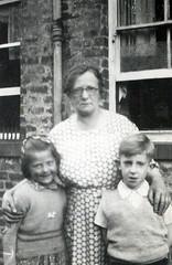 Image titled Jenny Murray, 1948