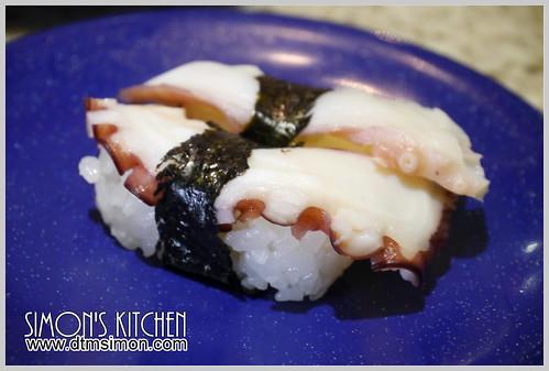 大漁回轉壽司19-1
