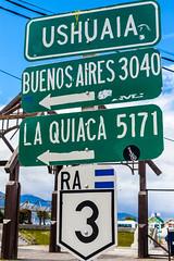 Argentina_139_Ushuaia (Alessandro Grussu) Tags: canon 5d argentina ushuaia tierradelfuego terradelfuoco feuerland isole island insel terra del fuoco tierra fuego