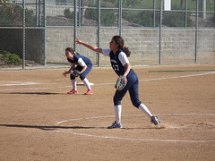 "Girls Varsity Softball • <a style=""font-size:0.8em;"" href=""http://www.flickr.com/photos/34834987@N08/13907136973/"" target=""_blank"">View on Flickr</a>"