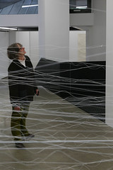 photoset: Franz Josefs Kai 3: Monika Grzymala (11.4. – 17.5.2014)