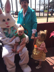 "The Easter Bunny • <a style=""font-size:0.8em;"" href=""http://www.flickr.com/photos/109120354@N07/13992452582/"" target=""_blank"">View on Flickr</a>"
