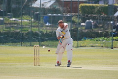 """Menston (H) in Chappell Cup on 8th May 2016 • <a style=""""font-size:0.8em;"""" href=""""http://www.flickr.com/photos/47246869@N03/26296275973/"""" target=""""_blank"""">View on Flickr</a>"""