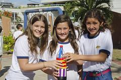 2016_05_07_Amadeus_Foguetes_Sementeira_Foto_Saulo_Coelho (5) (Saulo Coelho Nunes) Tags: amadeus rocket foguete