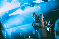 Coldrain (jap) (Cardinals.) Tags: music concert live band polar concertphotography coyotes musicphotography livephotography wagewar coldrain thewordalive annisokay