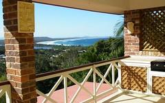 18 Comara Terrace, Crescent Head NSW