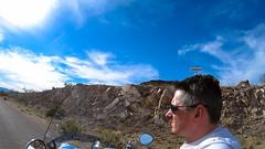 FILE0088.jpg (pocketbrown) Tags: arizona us unitedstates goldenvalley biketriplasvegas2016indianmotorcyclenohelmet