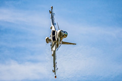 DSC_5018-Edit.jpg (Lee532) Tags: plane airplane nikon fighter force outdoor aircraft aviation military air jet royal eurofighter vehicle after burner tamron typhoon afterburner d610 coningsby 150600mm