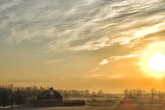 DSCN4562 n wm (skeelio) Tags: clouds point outdoors nikon shoot p7000