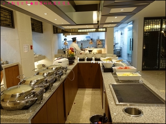 Tmark grand hotel 明洞 (63).JPG