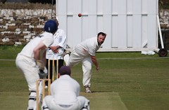"Playing Against Horsforth (H) on 7th May 2016 • <a style=""font-size:0.8em;"" href=""http://www.flickr.com/photos/47246869@N03/26810922721/"" target=""_blank"">View on Flickr</a>"