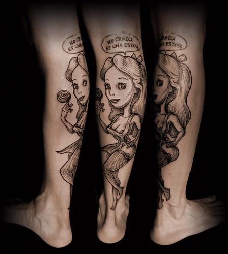 aurelio_tattoo_jeremy2