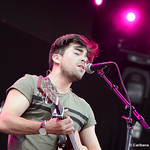 Alejandro Reyes (Live)