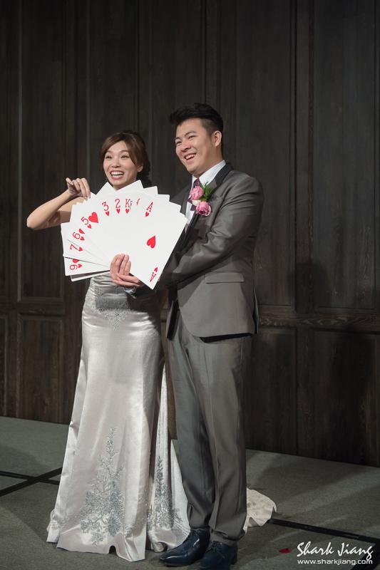 婚攝,君品文定,婚攝鯊魚,婚禮紀錄,婚禮攝影