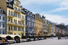 Karlovy Vary (Txulalai) Tags: travel arquitectura sony urbana karlovyvary republicacheca chequia sonyalpha6000 sonya6000 sonyilce6000