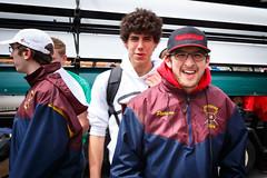 IMG_0380May 15, 2016 (Pittsford Crew) Tags: saratoga crew rowing regatta states championships scholastic pittsfordcrew