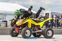 Deň motorkárov - MTTV-42