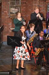 DSC_5428.jpg (colebg) Tags: concert band jazz coolidge 2015 gchs