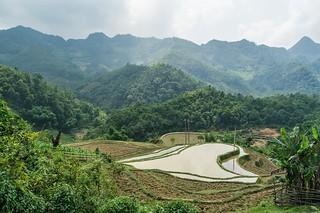 bao lac - vietnam 34