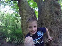 G0132926 (adam1654) Tags: family summer gopro