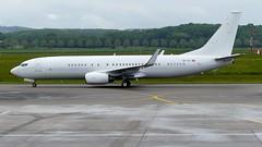 OE-ILX (Breitling Jet Team) Tags: basel flughafen bsl mlh euroairport oeilx