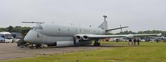 Nimrod (lcfcian1) Tags: cold plane war jets airshow planes coldwar aerodrome nimrod airday bruntingthorpe coldwarjets bruntingthorpeaerodrome coldwarjets2016 bruntingthorpe2016