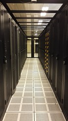 Alfarab Newsportal - An Overview of Prefabricated Modular Data Centers (giuelith_timantti) Tags: travel tourism fashion diamonds silver advertising gold marketing iron steel offshore bank bauxite mining company aid fabric chrome minerals infrastructure copper buy myanmar projects jewelery supplies sell mode import trade economy development swaps materials taconite economicdevelopment cooperation factories seo finance companies export landuse manufacturer manganese purchases zakat funds tanzanite rawmaterials ores mutualfunds businessdirectory holdings suppliers contextualadvertising columbite tradedirectory seoconsultant trademarket corporateservices b2bdirectory supplierdirectory miningdevelopment tradeorecom seoburma ironoreindex companyregister businessregister steelindex sorporation biionaire