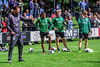 160626-1e Training FC Groningen 16-17-70 (Antoon's Foobar) Tags: training groningen fc haren 1617 fcgroningen simontibbling marcelgroninger juninhobacuna tomvanweert