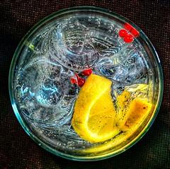 quizafresno_2015 (drpin) Tags: alcohol copas