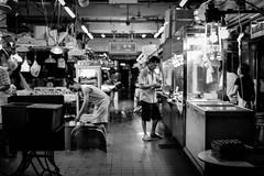 IMG_7465- (kryptos c) Tags: hongkong street blackwhite zeiss 50mm 6d urban