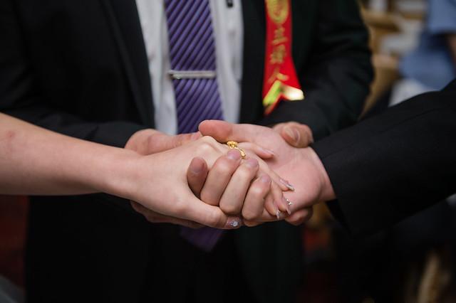 婚攝守恆, 新莊晶宴婚攝-78
