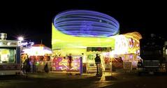 DSC_9101 (Cameron_McLellan) Tags: longexposure nightphotography light canada color colour night photography lights colorful nightlights foto ride fair nightshoot nightlight ferriswheel rides colourful fotografia merrygoround carny fotography nightmoves carnvial funslide nitephoto cmfotography