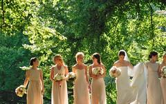 DSCN1210 (kaitlin.nemeth) Tags: wedding centralpark