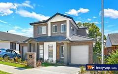 55 Patricia Street, Marsfield NSW