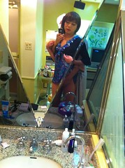 0020 (imeaimi) Tags: japan asian cd transgender crossdresser tg shemale newharf