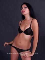 100_1282wtmk (Antonio-Photography) Tags: hot sexy girl model chica modelo chick bikini thong gstring tanga swimsuitmexicodf