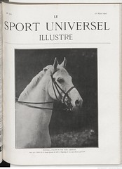 1906-03-18. Le Sport universel illustr. Targa Florio 1 (foot-passenger) Tags: lavieaugrandair 1906 bnf bibliothquenationaledefrance