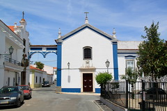 Mouro, Alentejo (Portugal) (Kristel Van Loock) Tags: portugal alentejo mouro