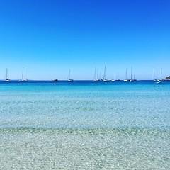 #Ibiza #ibiza2016 #nature #blue #ocean  #sessalines #sessalinas #islasbaleares #beach #beautifulday #relax #paradise #paradisebeach #ibizabeach #ibizalovers #ibizastyle #ibizalove #ibiza #sea #mediterranean #mediterrneo #pool (felipefaouakhiri) Tags: ibiza ibiza2016 nature blue ocean sessalines sessalinas islasbaleares beach beautifulday relax paradise paradisebeach ibizabeach ibizalovers ibizastyle ibizalove sea mediterranean mediterrneo