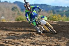 DSC_5580 (Shane Mcglade) Tags: mercer motocross mx